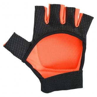 Princess Glove Player Premium Bk/Or