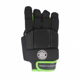 HP Gloves Balboa Right Black/Green