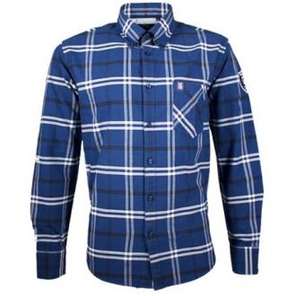 Shirt Birmingham Navy