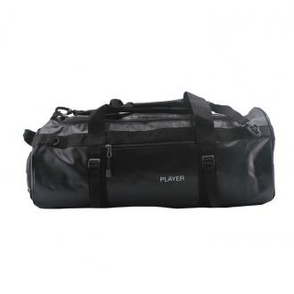 Playerbag HP Premium Black