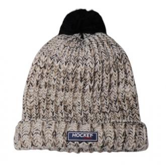 Bonnet Alaska Heater Grey