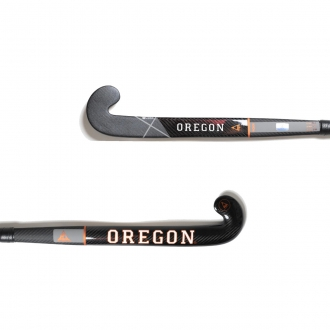 Stick Oregon Deer X Lowbow 36.5