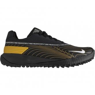 Nike Vapor Drive Black