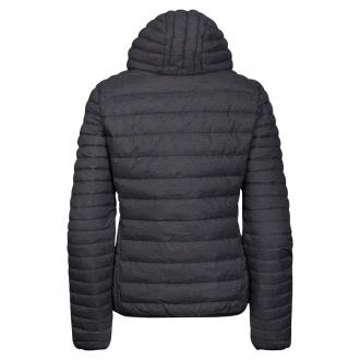 Jacket Helsinki HP Grey