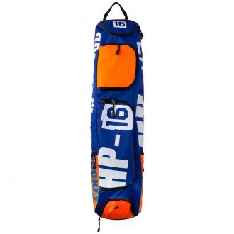 Housse Majestick olympic Blue/Orange