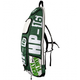 Housse Majestick olympic Green/White