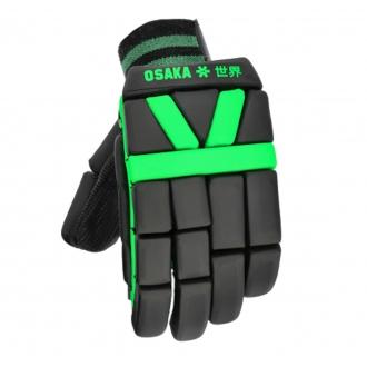 Indoor Glove Osaka Iconic Black