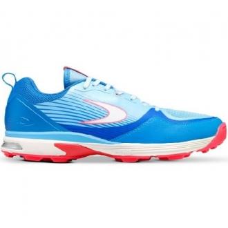 Light 550 slim fit Blue/Pink/Blue
