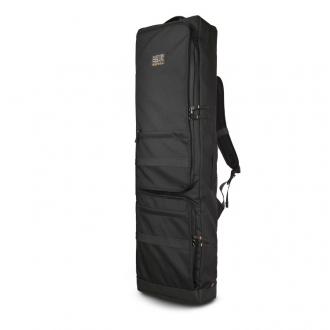 Mission Combo Bag Black