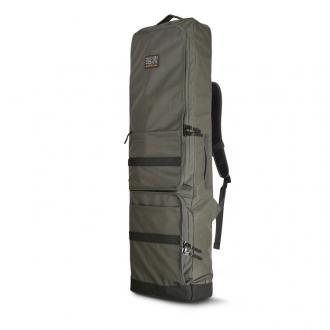 Mission Combo Bag Grey
