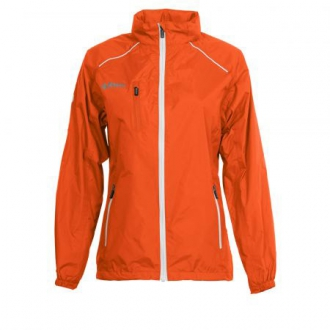 Jacket Reece Comfort Orange