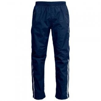 Pant Reece Comfort Navy