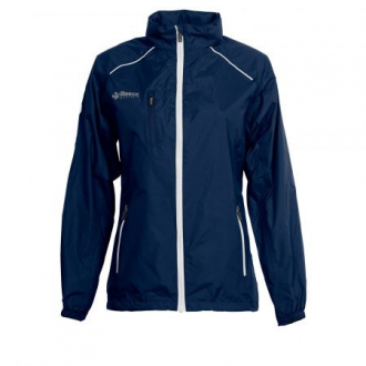 Jacket Reece Comfort Navy