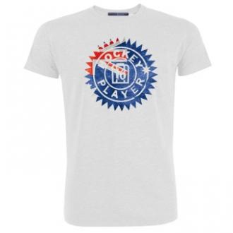 T-Shirt HP Flag Circle Australia