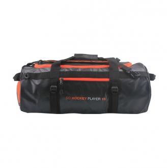 Playerbag HP Premium Orange