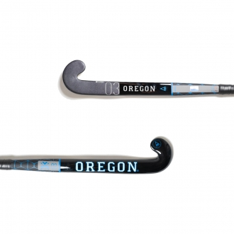 Stick Oregon Owl 03 Probow 36.5