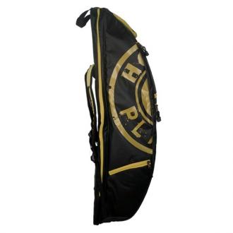 Housse Majestick HP Premium Gold