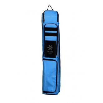 Pro Tour Stickbag Dynamic Cobalt M
