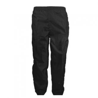 Pantalon pluie HP 16 Black