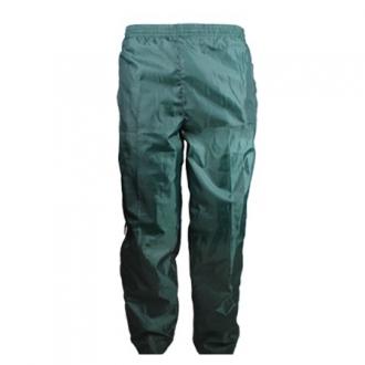 Rain Pant HP 16 Green