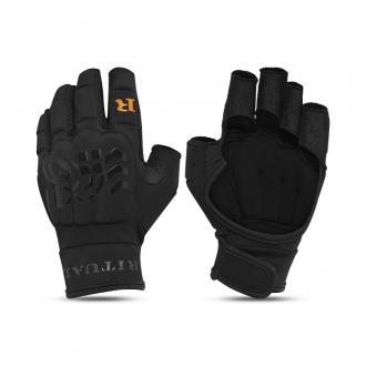 Glove Ritual Vapor Left