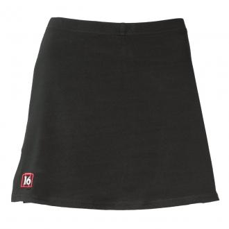 Skirt HP Black Women