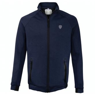 Jacket HP Montero Navy Men