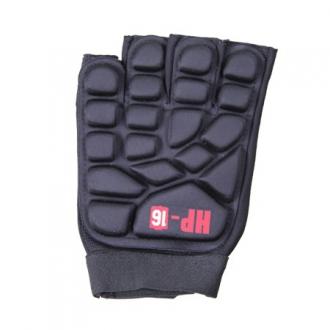 Gloves HP Ultra Left Black