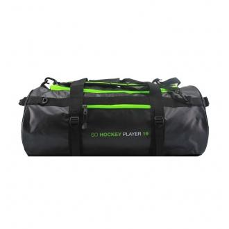 Playerbag HP Premium Green