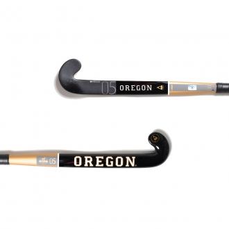 Stick Oregon Wolf 05 Probow 36.5